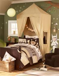 where the wild things are bedroom home is where the wild things are marlena design group
