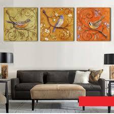 100 home goods art decor 4 panels home goods wall art