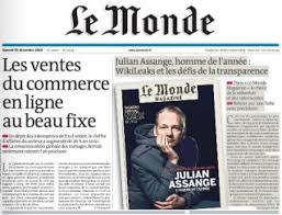 si鑒e du journal le monde original 32585 demi jpg