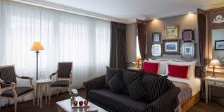 chambre location geneve hôtel 4 étoiles à ève hôtel royal manotel