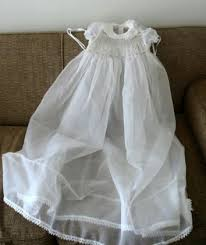 White Chocolate Covered Photo Bloguez 37 Best Girls Christening Gowns Images On Pinterest Christening