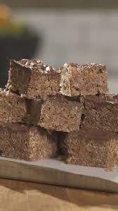 best 25 mars bar crispy cake ideas on pinterest