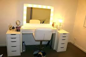 makeup dressers small bedroom vanity sets white bedroom vanity with mirror vanity