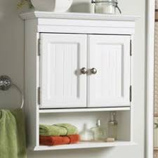 White Wall Bathroom Cabinet Wall Bathroom Cabinets Best 25 Bathroom Wall Cabinets Ideas On