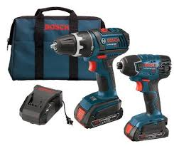 black friday impact driver 113 best power tools combo kits images on pinterest power
