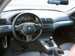 interior shots dupli color charcoal gray metallic trim e46fanatics