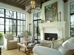 mediterranean style homes interior mediterranean style homes interior interior design style in the