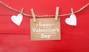 valentine s valentines day