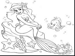 articles mermaid coloring pages games tag