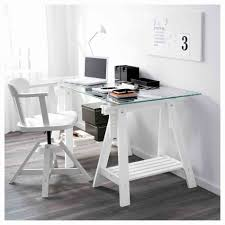 bureau meuble pas cher meuble console beau tables gain de place great bureau gain de place