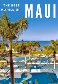 Hawaii travel and leisure images Best 25 best hotels in maui ideas hotels in maui jpg
