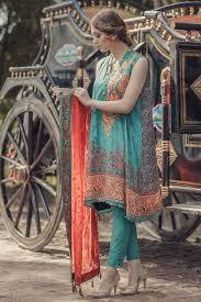 designer pakistani dress designer dresses pinterest alkaram