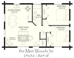 open floor plan homes for sale small open floor plan homes open open floor plan homes for sale in