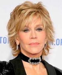 haircuts for fine hair and long face short hairstyles for fine