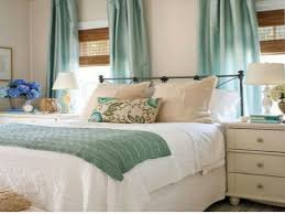 neutral paint colors for bedrooms bedroom neutral bedroom colors awesome bedroom neutral paint