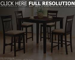 Dining Room Sets With Matching Bar Stools Dining Chairs And Matching Bar Stools Bar Stools Decoration