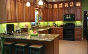 under cabinet light bulbs cabinet 12 inch cabinet open 27 inch kitchen cabinet u201a ardor 39