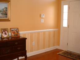 faux finishing faux painting central nj freehold colts neck