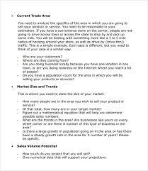 lemonade stand business plan template excel lesson plan lemonade