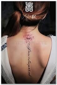 wrist tattoos cross wrist tattoo ideas for female celtic love knot tattoo designs