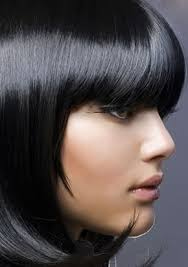 precision haircuts for women women s haircuts and styles cary nc marlo jennings hair stylist