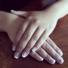 nails and spa 24 photos u0026 21 reviews nail salons 40695
