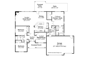traditional house plans green valley 70 005 associated designs