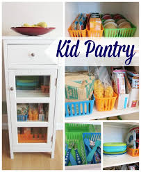 kids organization 41611 best home is where the heart is images on pinterest home