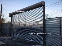 Precision Overhead Door by Garage Door Repair Nashua Nh Images French Door Garage Door