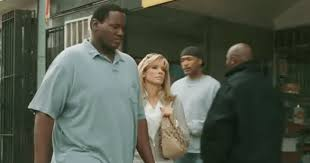 Mike Oher Blind Side The Top 10 Best Blogs On Michael Oher