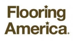 scottsdale flooring scottsdale flooring companies