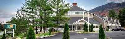 Willoughvale Inn And Cottages by Holiday Inn Club Vacations Ascutney Mountain Resort Hotel By Ihg