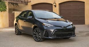 toyota car prices in usa new toyota mazda plant will bring corolla output to usa not mexico