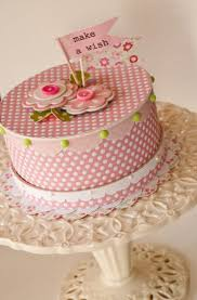 33 best cakes for mom we love these images on pinterest