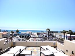 hermosa beach sand section pocket listing amazing ocean views 2