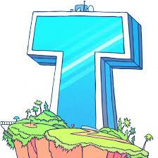 titans tower teen titans wiki fandom powered wikia