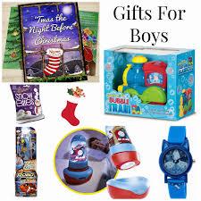 handbags to change bags christmas gift guide gifts for kids