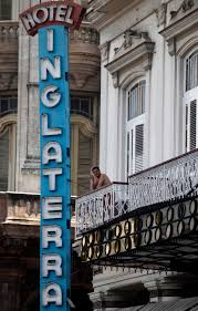 air bnb in cuba as obama goes to cuba hotels and airbnb pave the way for u s travelers