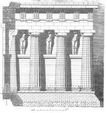 temple of olympian zeus agrigento wikipedia