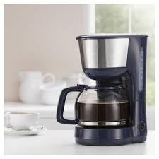 coffee machines small kitchen appliances tesco