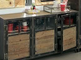 meuble tv cuisine meuble alinea cuisine meubles cuisine alinea luxury alinea