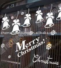 christmas window decorations home ideas 2016