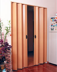 Interior Door Prices Home Depot by Soundproofing Foam Tape How To Soundproof Door With Household