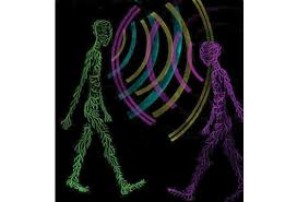 Echolocation For The Blind The Exotic Sensory Capabilities Of Humans The Psychologist