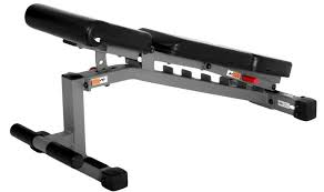 Adjustable Workout Bench A Guide To Buying The Best Weight Bench For You
