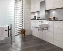 bathroom tile granite tiles wall tiles glazed ceramic tile