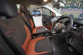 renault captur interior renault cars news renault captur small suv on sale now in australia