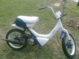 21 best 50cc images on mopeds cubs and custom bikes