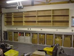 How To Build Garage Storage by Cheap Diy Garage Storage Ideas Simple Garage Storage Ideas Cheap