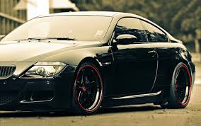 most popular bmw cars most popular tags for this image include bmw car black luxury